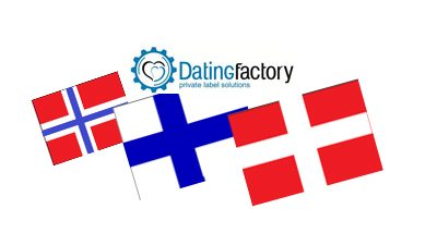 dating factory norden