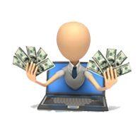 Extra inkomst – Tjäna pengar